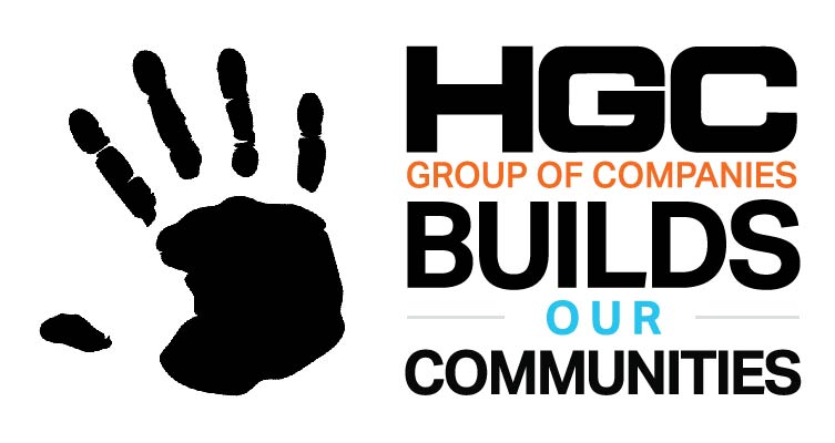 HGC Builds our Communities-Culture