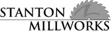 Stanton Millworks logo