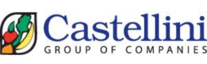 castellini-company