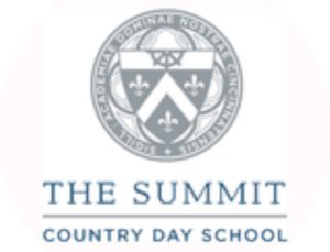 Summit Day Country School
