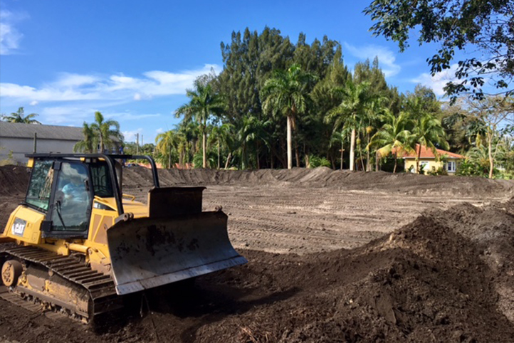 On Site at Artis Senior Living in Davie, FL