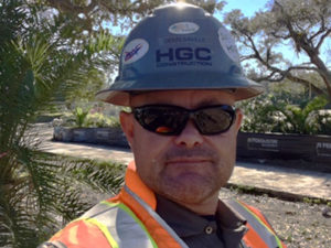 employee spotlight doug saville