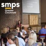 GCSMPS meeting
