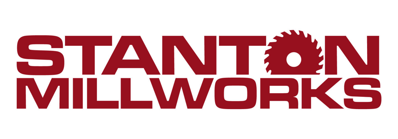 2019 Stanton Millworks logo