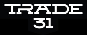 Trade 31 logo